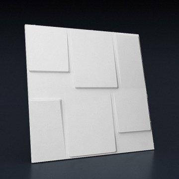 3д панели стеновые Омикс